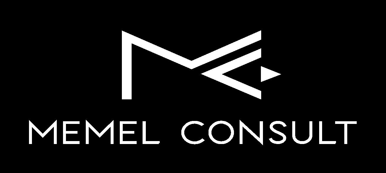 https://memelconsult.lt/wp-content/uploads/2020/09/MC-03-white.png