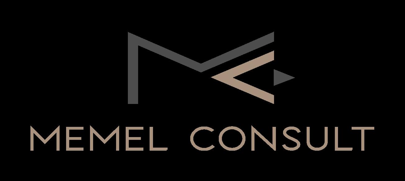 Memel Consult