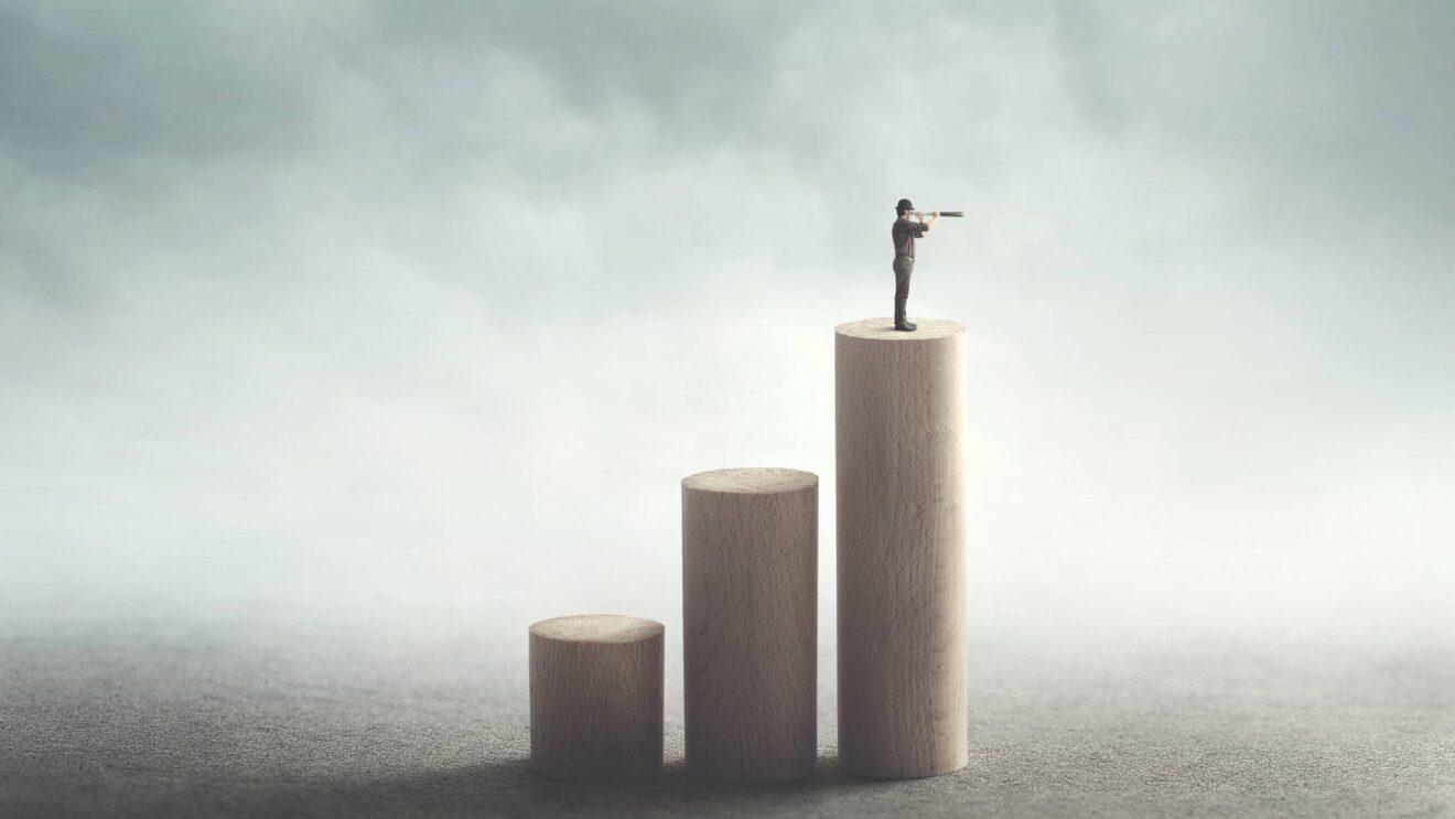 Rinkos tyrimai ir konkurencijos analizė
